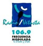 radiovetusta1