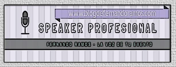 speaker ciclismo - speaker eventos