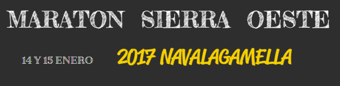 cartel-navalagamella